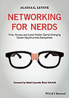 Networking for Nerds
