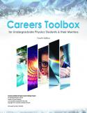 Careers Toolbox 4th Edition Cover