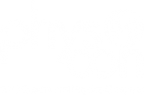 PhysCon: 2016 Quadrennial Physics Congress