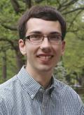 Matthew Huber