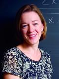 Kimberly Titus