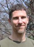 James Borgardt