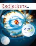 Radiations Spring 2016