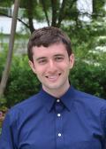 """I am a student government representative at Vassar and a spoken-word performer. I am SPS."" - Simon Patane"