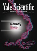Yale Scientific http://www.yalescientific.org/
