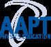 American Association of Physics Teachers (AAPT)