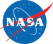 NASA Goddard Space Flight Center
