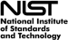 National Institute for Standards and Technology (NIST)