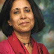 Madhulia Guhathakurta