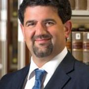 Haider Ala Hamoudi