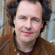 Julian Voss-Andreae