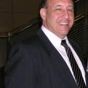 Andrew Kostic