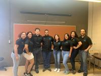 Universidad de Puerto Rico- Mayagüez