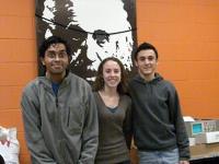 Drexel University Team