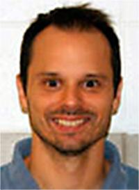 Eric Gansen