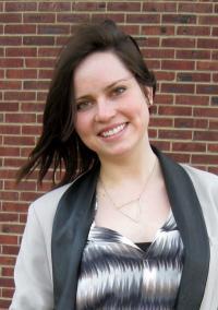 Julia Gonski