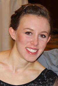 Katrina Hanson