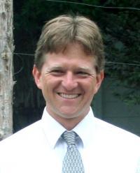 Peter Sheldon