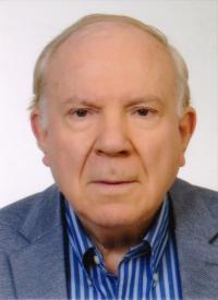Walerian Majewski