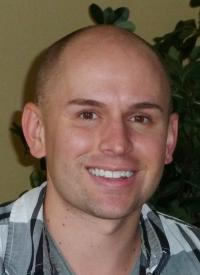 Bryant Ward