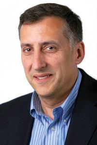 Dr. John Salzer