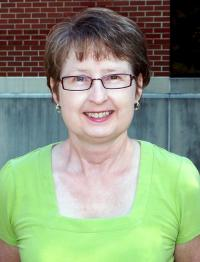 Dr. Karen Williams