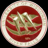 University of Wisconsin – River Falls