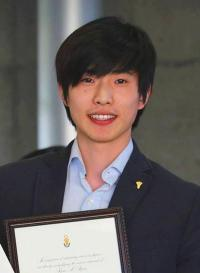 Bong Han-Lee