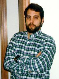 Steve Calderone