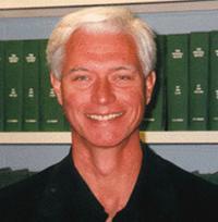 Jon Levin