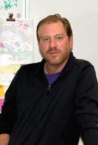 Eric Clausen