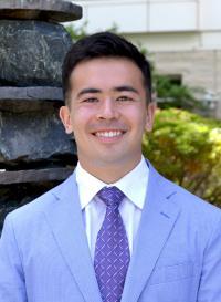 Elias Kim