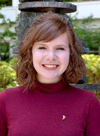 Hannah Pell