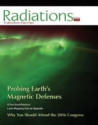 Radiations Fall 2015